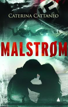 Malstroem_hd_image