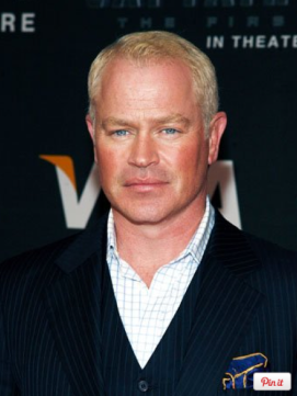 Neal McDonough/Picture borrowed from the internet/Getty Images