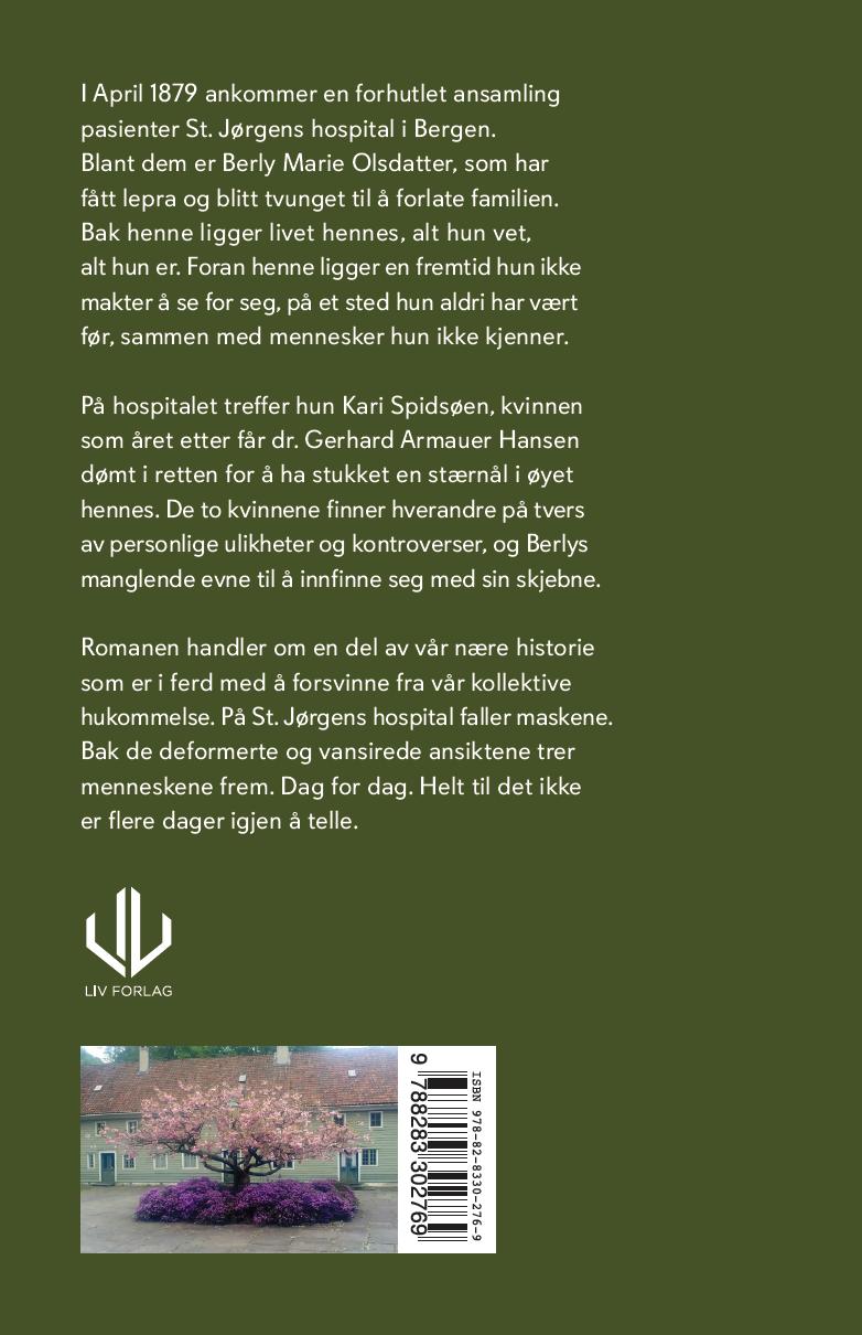 Skjermbilde 2020-04-30 kl. 17.37.45